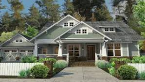 craftman house plans craftsman house plans craftsman style home plans with front porch