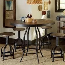 Milwaukee Chair Company Hammary Home Furnishings