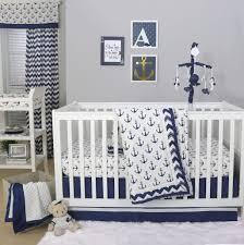 Mini Crib Bedding Picture Impressive Mini Crib Bedding Nursery Palmyralibrary Org