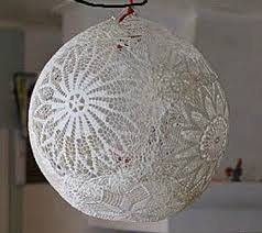 best 25 paper doily crafts ideas on paper doilies