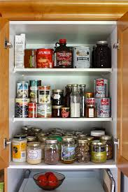 how to store food in a cupboard eat well spend less how to store pantry food for maximum