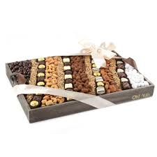 father u0027s day gift baskets for delivery free shipping u2022 oh nuts