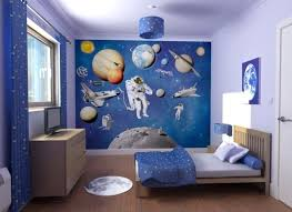 themed bedroom decor outer space bedroom decor marshalldesign co