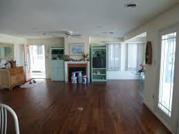 Laminate Floor In Basement Hardwood Floors Decks And More We Do It All