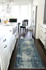 kitchen carpet ideas kitchen rugs and runners and kitchen carpet runners for galley