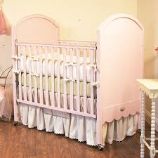 Screws For A Baby Crib by Bratt Decor Baby Cribs And Furniture Assembly Instructions