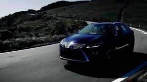 lexus suv safety ratings 2016 lexus rx safety features youtube