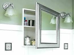 Replacement Mirror For Bathroom Medicine Cabinet Replacement Mirror For Bathroom Medicine Cabinet Medicine Cabinet