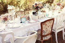 wedding tea high tea wedding inspiration shared by milayaa