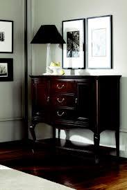 43 best bedroom inspirations images on pinterest bedroom