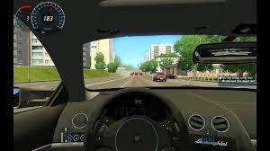 city car driving lamborghini city car driving 01 mod lamborghini reventon 2 2 7
