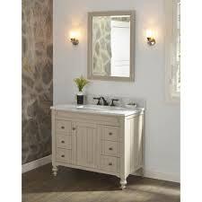 Fairmont Designs Bathroom Vanities Fairmont Designs Crosswinds 42