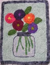 goinggray rug hangers