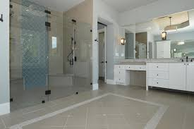 4 things every home owner should consider for their bathrooms