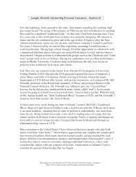 example college essays example of a written essay template example