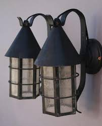 tudor style exterior lighting 19 appealing spanish outdoor lighting digital picture idea qatada