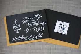 34 birthday cards download download downloadcloud