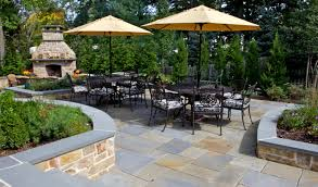 Patio Paver Jointing Sand by Tremendous Photos Of Duwur Lovely Magnificent Best Lovely