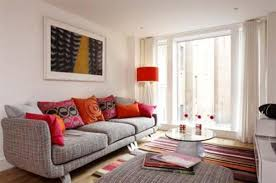 Interior Design Ideas For Apartments Apartments Modern Apartment - Small apartment interior design pictures