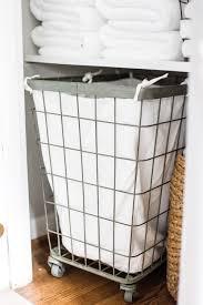linen closet organization makeover bless u0027er house