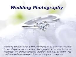 Wedding Photographers Near Me Glamour Me Studio How To Choose Best Wedding Photographer