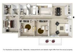 floorplans u0026 pricing graybrook u0026 graycroft apartments schatten