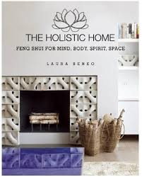 Interior Design And Décor Books For The Decorating Addict