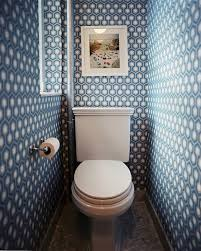 bathroom toilet ideas small bathroom ideas with vanity cabinets and white sink also
