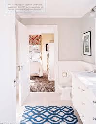 bathroom tile ideas 2011 345 best bathroom images on bathroom bathrooms and