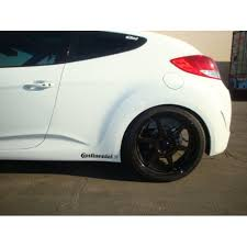 hyundai veloster coilovers racing coilovers hyundai veloster 2012 2013 2014 2015 mr