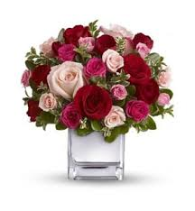 roses online buy roses online send roses online same day delivery