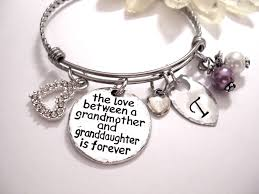 granddaughter jewelry grandmother and granddaughter jewelry grandmother granddaughter