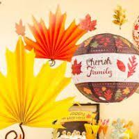 thanksgiving clearance decorations bootsforcheaper