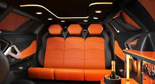 lamborghini veneno limousine hold on tight lamborghini aventador limousine lamborghini