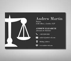 name card design template business card design name card design
