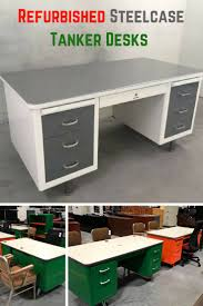 34 best office desks l shaped desks executive office desks