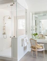 white master bathroom ideas 628 best bathroom inspiration images on bathroom half