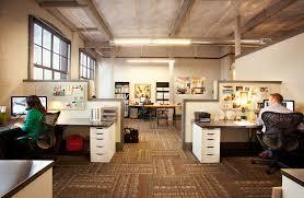 Interior Design Jobs Phoenix by Creative Design Studio U2014 Garrison Hullinger Interior Design