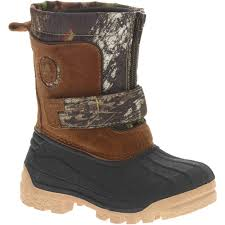 womens waterproof boots payless children s boots walmart mount mercy