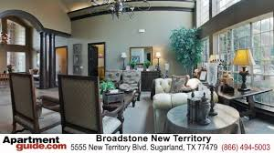 texas home decor apartment apartments in sugar land texas small home decoration