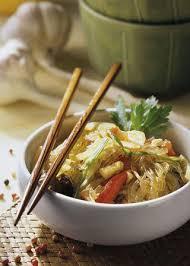 koreanische küche 59 best koreanische küche images on korean food drink