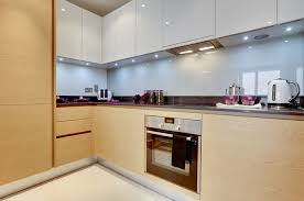 Designer Kitchen Cupboards Built In Kitchen Cabinets Plans House Remodeling Ideas
