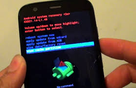 android phone stopped solve unfortunately settings has stopped working on android