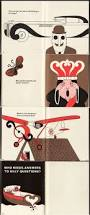 roald roll royce 135 best children u0027s book design images on pinterest book design