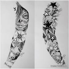 arm tattoo picture design arm tattoo and design tattoos