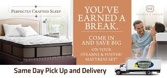 woodstock furniture u0026 mattress outlet