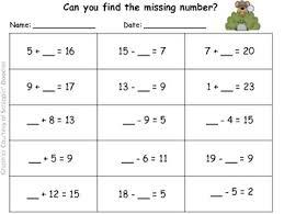 addition addition worksheets eyfs free math worksheets for