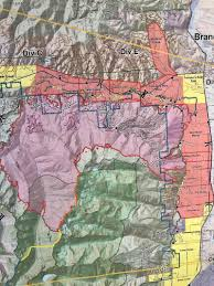 Map Of Missoula Montana by Lolo Peak Fire Evac Update Mtpr