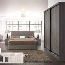 alto furniture sdn bhd quality flexibility and efficiency