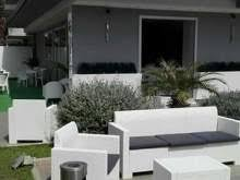 arredo giardino set da giardino arredamento e casalinghi vari in puglia kijiji
